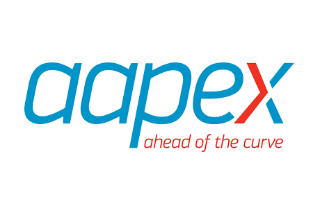 Melett targets further growth at AAPEX 2019